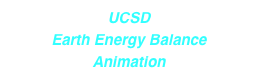 UCSD 